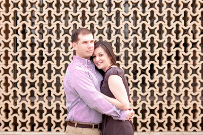 20120202_Gentry&Stephen_ATTRACTION-012