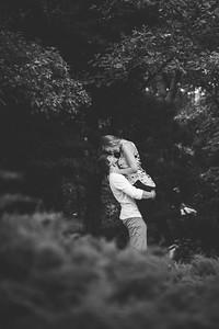 140620_Jenna&Brett_009
