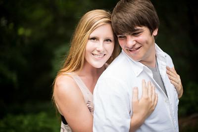 140620_Jenna&Brett_017