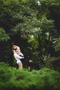 140620_Jenna&Brett_008