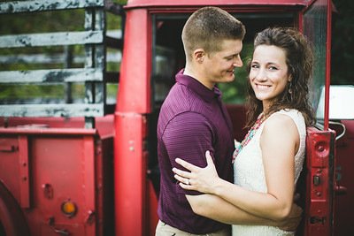 140626_Jenna&Isaac_037