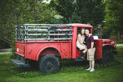 140626_Jenna&Isaac_032