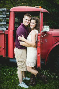 140626_Jenna&Isaac_041
