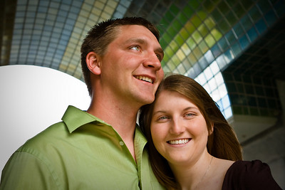 Jennifer&Brady-003