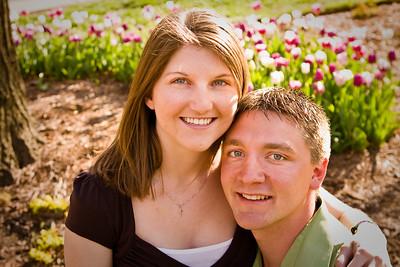 Jennifer&Brady-012