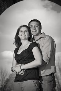 Jennifer&Brady-005