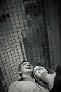 Jennifer&Brady-001