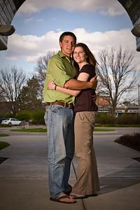 Jennifer&Brady-004