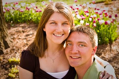 Jennifer&Brady-013