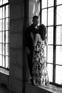 Attraction~Julianne&Lonnie-021