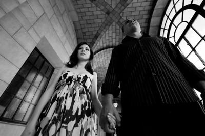 Attraction~Julianne&Lonnie-029