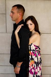 Attraction~Julianne&Lonnie-025