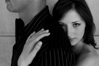 Attraction~Julianne&Lonnie-026