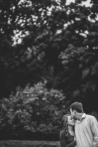 20140912_KathrynLogan_016