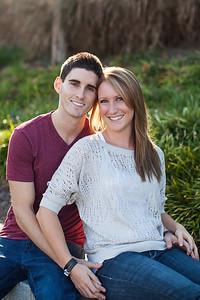 20121024Kelsey&Dominic005