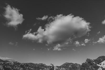 20141116_KimRyan_009