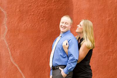 Lindsay&Bill-018