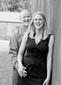 Lindsay&Bill-005