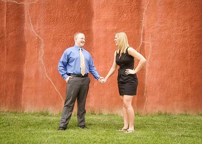 Lindsay&Bill-001