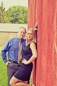 Lindsay&Bill-022