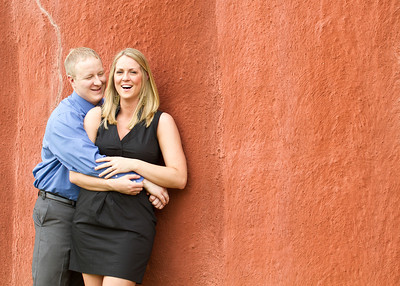 Lindsay&Bill-012