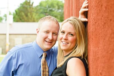Lindsay&Bill-023