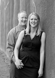 Lindsay&Bill-006
