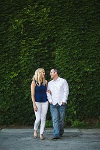 140612_Megan&Curt_016