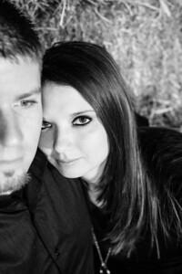 20121021_Nicole and Devin_013