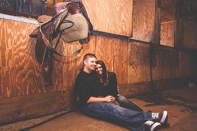 20121021_Nicole and Devin_009