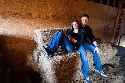 20121021_Nicole and Devin_019