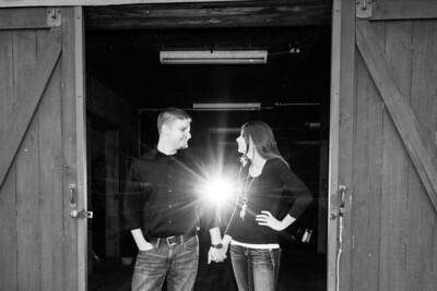 20121021_Nicole and Devin_004