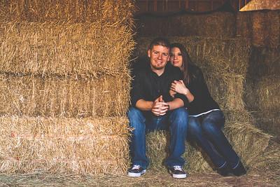 20121021_Nicole and Devin_011