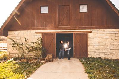 20121021_Nicole and Devin_005