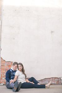 20140330_sarah and eric_033
