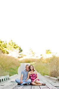Shelby&Derek_ATTRACTION-024