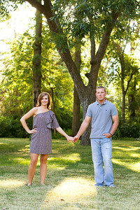 Shelby&Derek_ATTRACTION-014