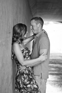 Shelby&Derek_ATTRACTION-034