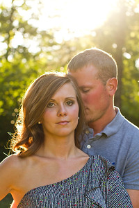 Shelby&Derek_ATTRACTION-017
