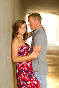 Shelby&Derek_ATTRACTION-035