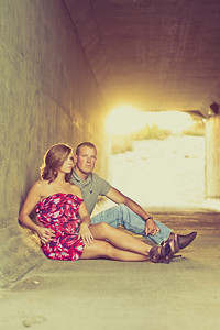 Shelby&Derek_ATTRACTION-042