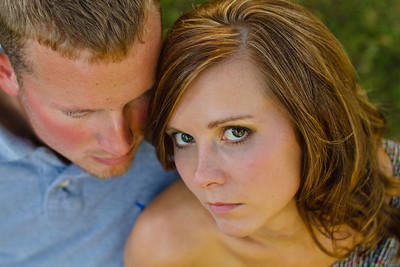 Shelby&Derek_ATTRACTION-022