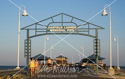 11  Garfield pier 1883