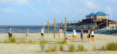 INTRO - volleyball waveland 8272
