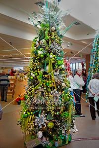 Tree gala 0840