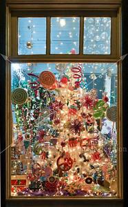 shop window 3262