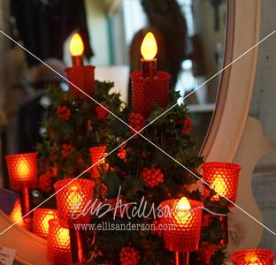 Sycamore house christmas 3434