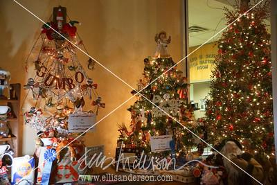 Library Holiday Tree Gala 2015 2964