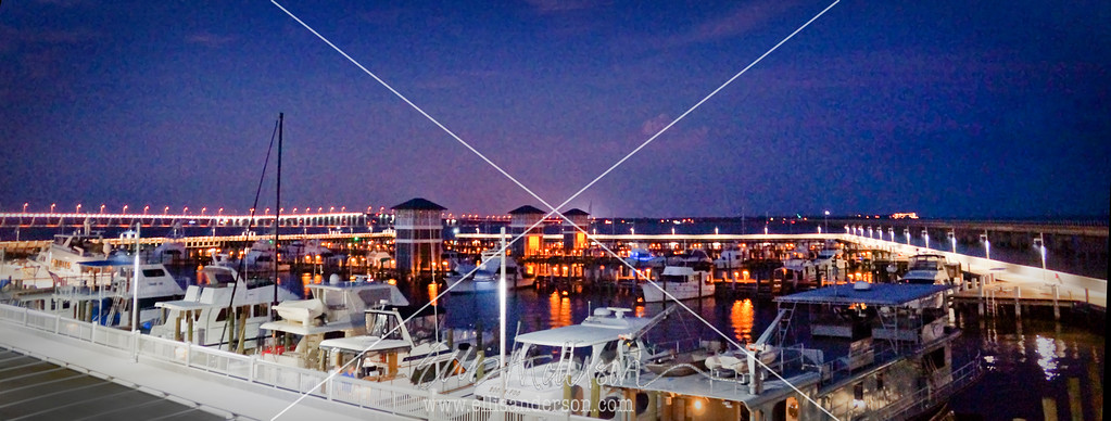 BSL Harbor night 6932 PAN 2