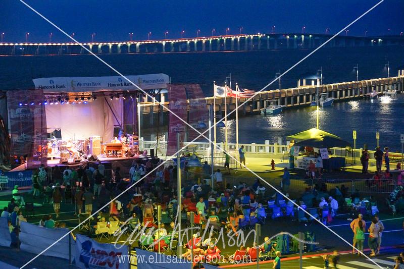 Bridgefest 2014 7421